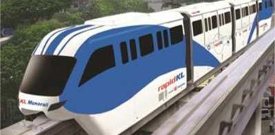 monorail-rapidkl-4-car