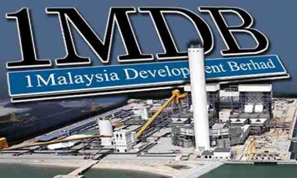 1mdb-power-plant