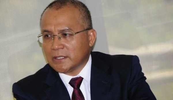 Datuk-Noor-Ehsanuddin-bin-Haji-Mohd-Harun-Narrashid