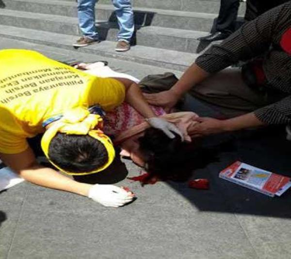 bersih4-pelancung-cedera-parah-dihimpit-peserta