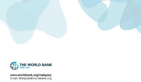bank-dunia-malaysia