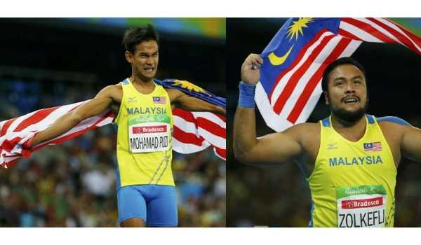 20160911-2-emas-paralympicsrio-malaysia-jpg
