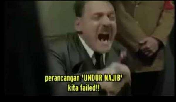 20160929-mahathir-nazi