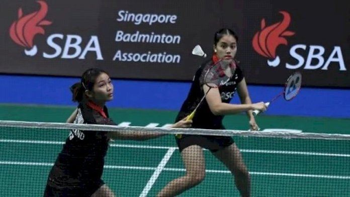 badminton:-terbuka-s'pura-dibatalkan-dek-cabaran-covid-19