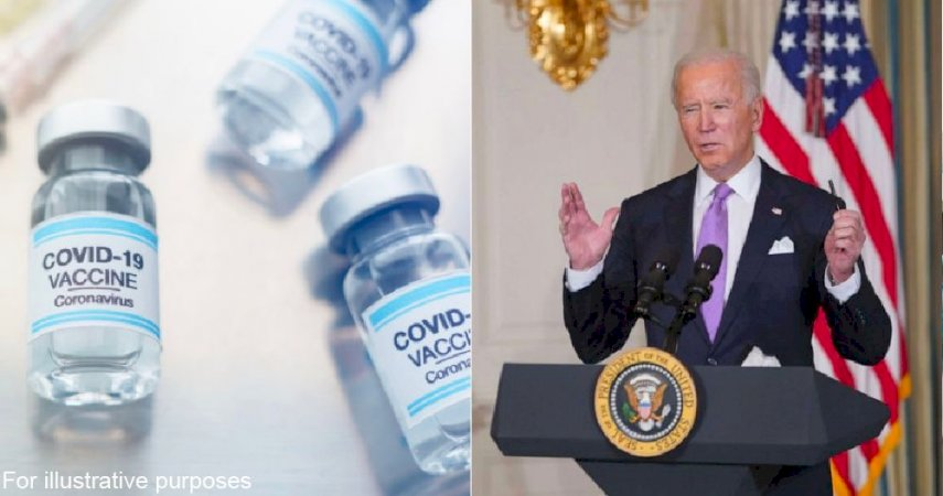 malaysia-will-be-receiving-covid-19-vaccine-donation-from-usa-via-covax