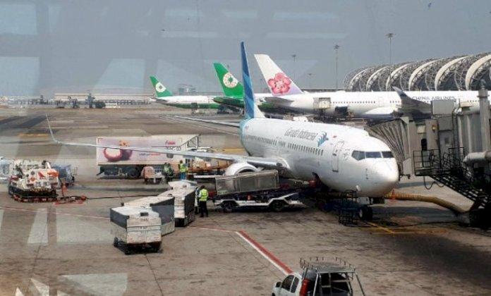 syarikat-penerbangan-kebangsaan-indonesia-garuda-tenat