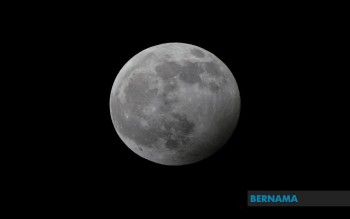 world-:-japanese,-israeli-firms-working-to-'generate-oxygen-on-moon'