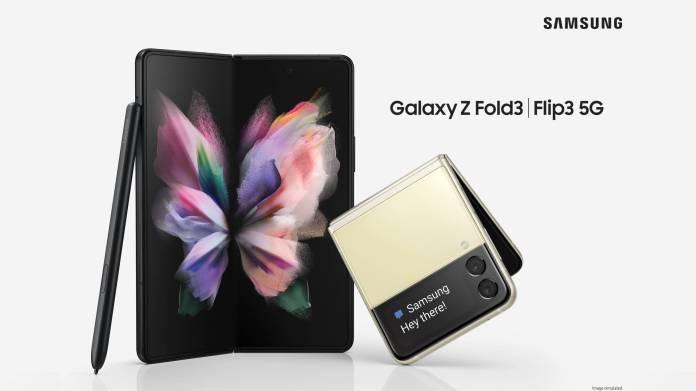 harga-galaxy-z-fold-3-dan-flip-3-di-malaysia,-diumum-lebih-murah-dari-sebelumnya