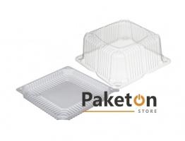 ИП-211 (торт) крышка | Paketon store Суммы | Цена, купить ...