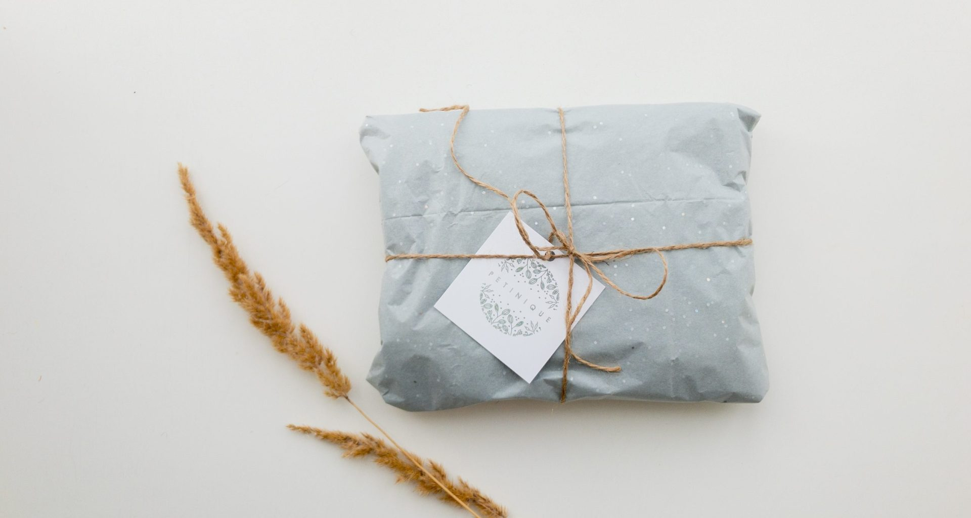 Cool DIY Packaging You Can Use When Selling Your Product