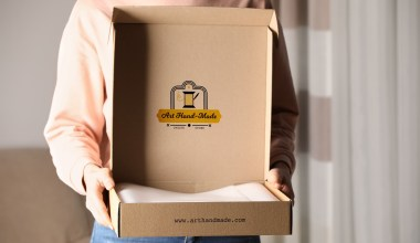 9 reasons to start a subscription box business