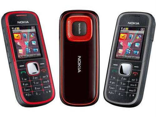 Nokia flash files