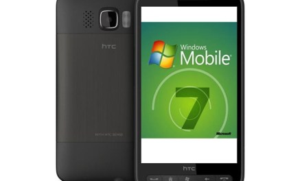 How to Unlock HTC Windows Mobile Free