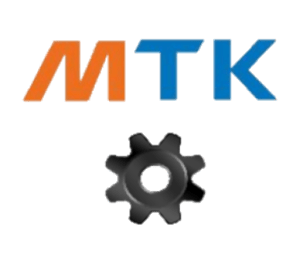 How to Increase Primary Partition For Mtk Phones