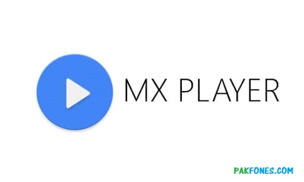 MX Player download free
