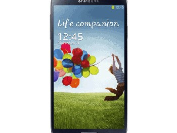 How To Flash Samsung Galaxy S4 duos i9502