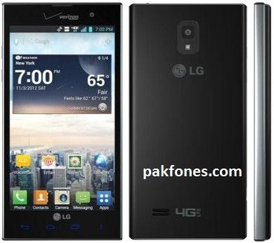 LG VS930 activation screen byepass solution.