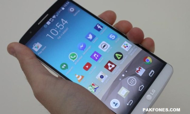 How To Unbrick Hard Bricked LG G3 All Variants