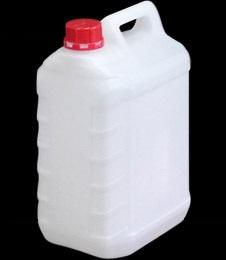 Канистра 5 литров(к2)