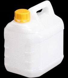 Канистра 3 литра(к1)