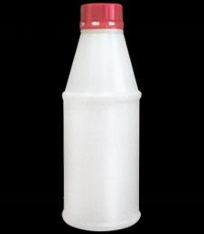 Флакон 1 литр(к6)