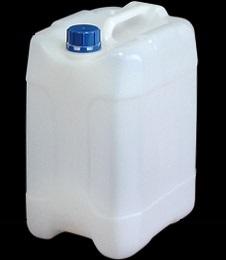 Канистра 10 литров(к3)