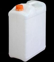 Канистра 10 литров(к2)