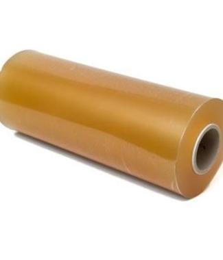 Пленка ПВХ 400 мм 800 м 8 мкм 3.70 кг