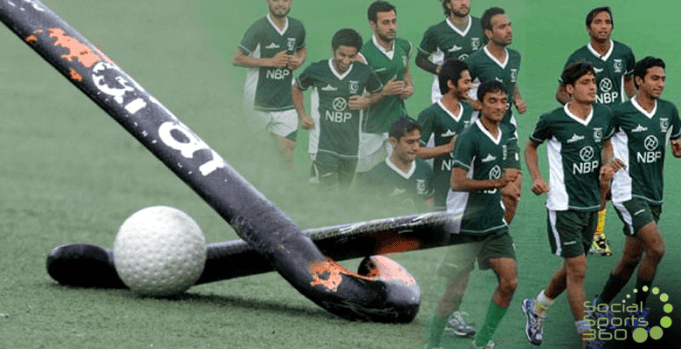 pakistan-hocky-team-selection