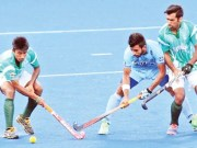 Pakistan hockey faces crucial challenges
