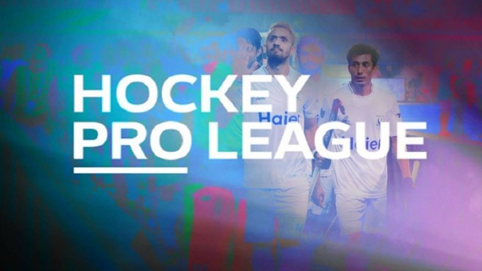 Pakistan-Hockey-FIH Pro League