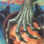 Shaitani Chaal Novel By Muhammad Farooq Anjum