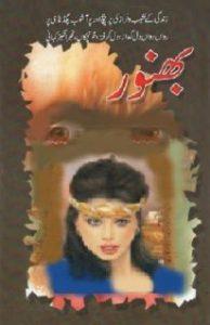 Bhanwar Novel By Khalid Ali