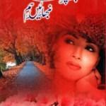 Chalo Chahat Nibhaen Hum By Subas Gul