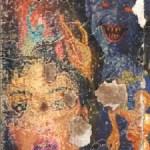 Shaitan Ke Pujari Novel By Mehmood Ahmad Moodi