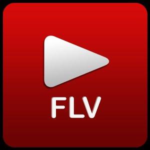 flv2tool
