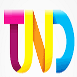 tnd canada inc review pakish hosting pakistan