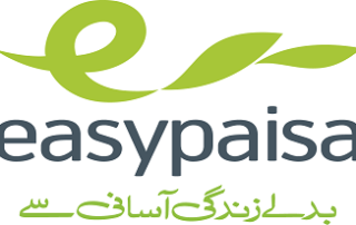 buy hosting with Easypaisa