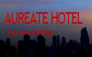 aureate hotel