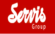 servis groups