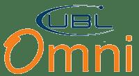 UBL omni