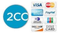 buy Pakish web hosting services with Visa card