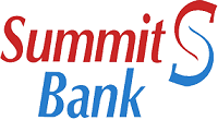 buy hosting with summit bank