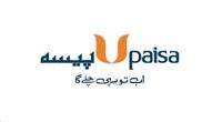 buy Pakish web hosting services with Upaisa