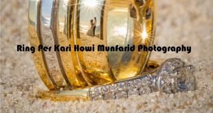 Ring Ke Upper Munfarid Photography