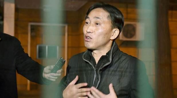 Kim Jong Nam murder My arrest was a conspiracy of Malaysia