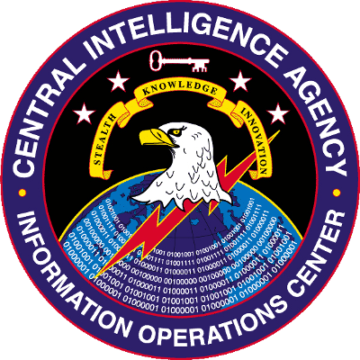 WikiLeaks sources whether the exchange of information CIA hacking
