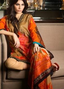 Sana-Safinaz-Eid-Collection-2014-1 (1)