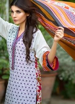 Sana-Safinaz-Eid-Collection-2014-4