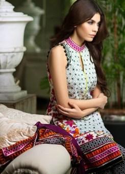 Sana-Safinaz-Eid-Collection-2014-5